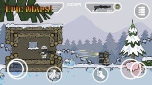 Mini-Militia-Hack-Unlimited-health-ammo-flying-Power-2-300x169 Mini Militia Hack, Cheats, Mod Apk, Tricks for Android Phone/iOS/iPhone
