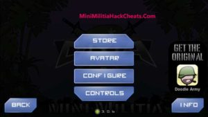 mini-militia-avatar-names-l