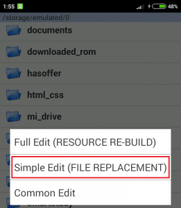 mini-miltia-invisible-hack-apk-editor