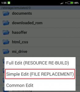 mini-miltia-invisible-hack-apk-editor