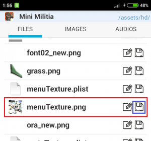mini-miltia-invisible-hack-apk-editor-menutexture