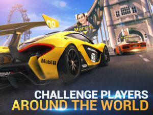 asphalt-8-airborne-games-like-mini-militia-for-android-and-ios