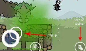 Mini-Militia-tips-and-trick-300x178 Mini Militia Tips and Tricks to To Win Every Match (Doodle Army 2 Game)