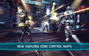 SHADOWGUN-DeadZone-Games-like-Mini-Militia-for-Android-and-iOS-300x188 10 Popular Games like Mini Militia (Doodle Army 2)  for Android and iOS