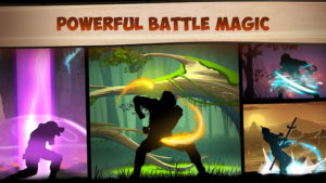 shadow-fight-2-games-like-mini-militia-doodle-army-2-for-android-and-ios