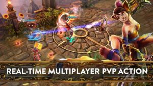 vainglory-games-like-mini-militia-for-android-and-ios
