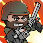 mini-militia-icon-150x150 Mini Militia Hack, Cheats, Mod Apk, Tricks for Android Phone/iOS/iPhone