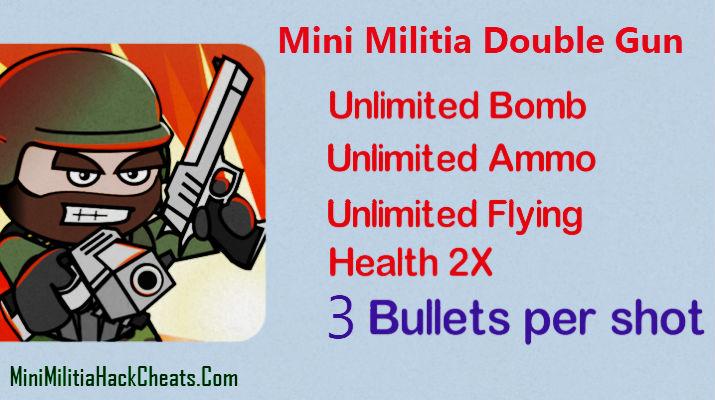 [Image: Mini-Militia-Double-Gun-Unlimited-Ammo-a...eapons.jpg]